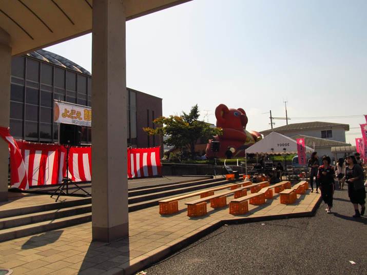 121021 淀江ゆめ祭り特設ステージ.jpg
