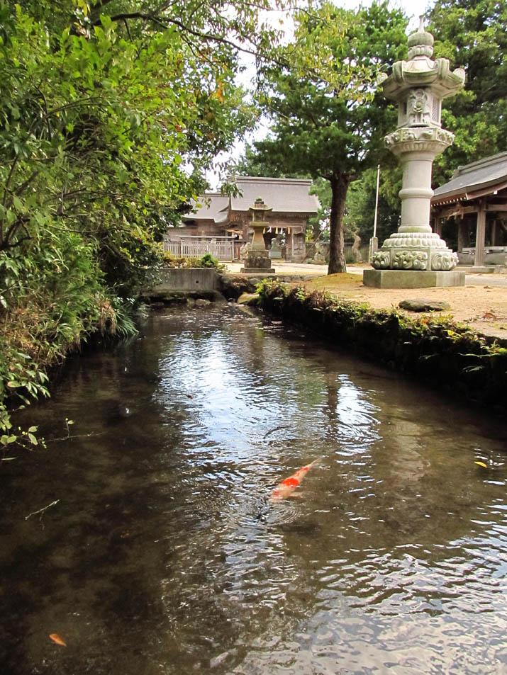 121101 大神山神社 本社.jpg