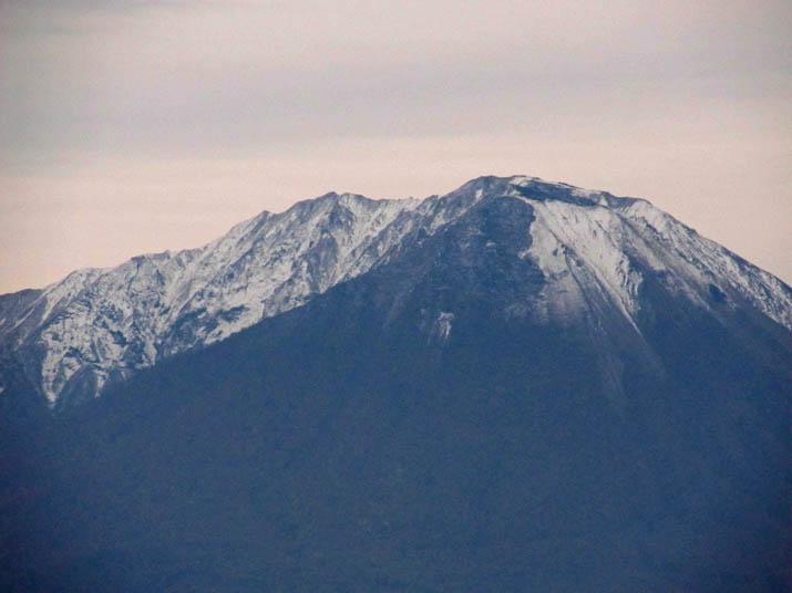121104 大山の冠雪.jpg