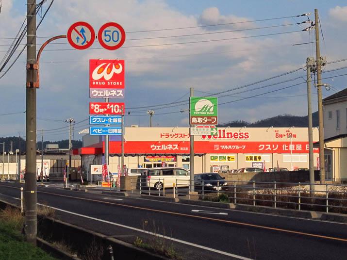 121105 9号線 淀江 ウェルネス.jpg