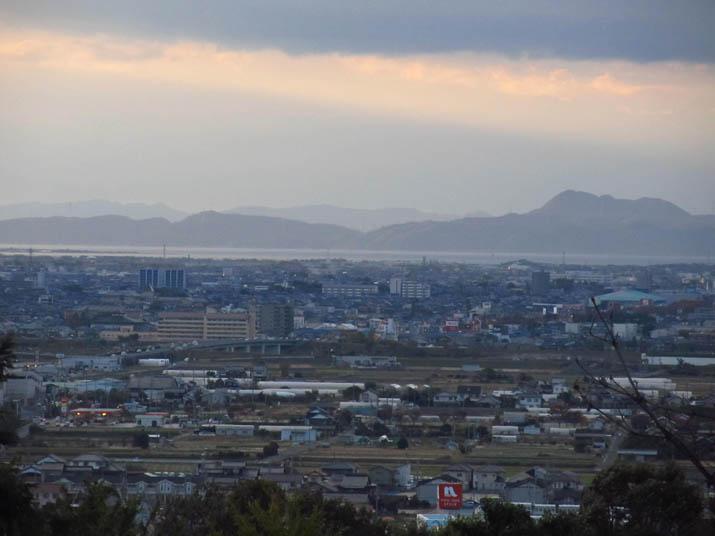 121113 米子の市街地.jpg