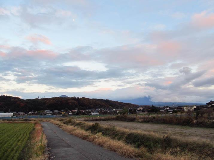 121124 壷瓶山と大山.jpg