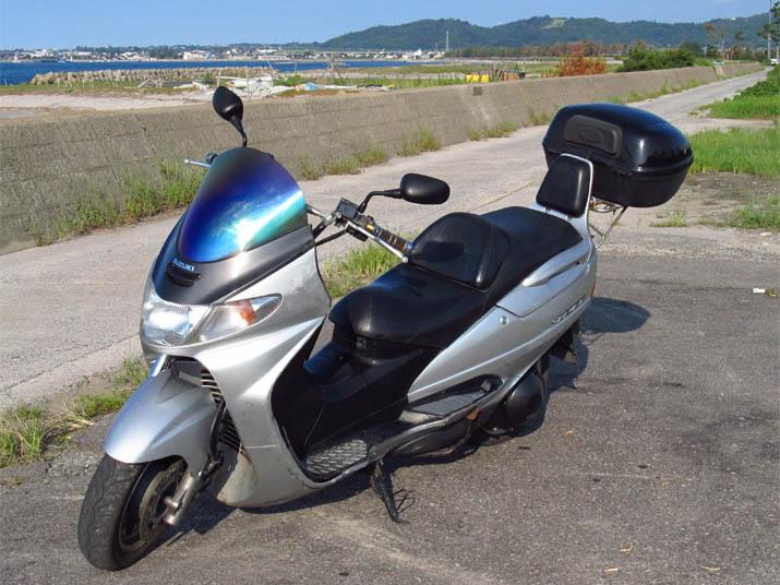 121201 昔のバイク.jpg