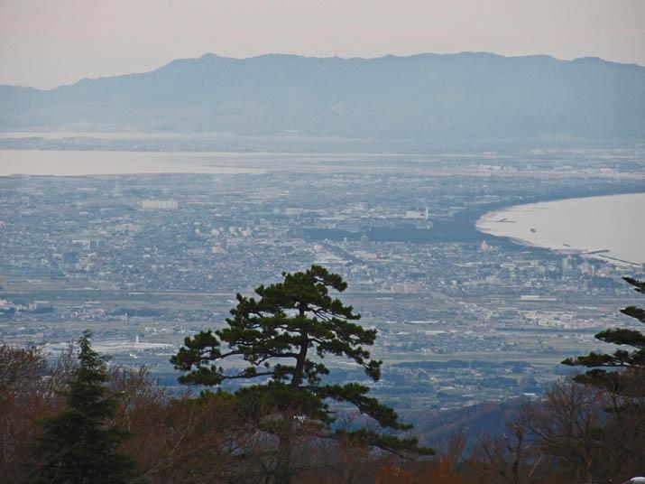 121204 弓ヶ浜半島.jpg