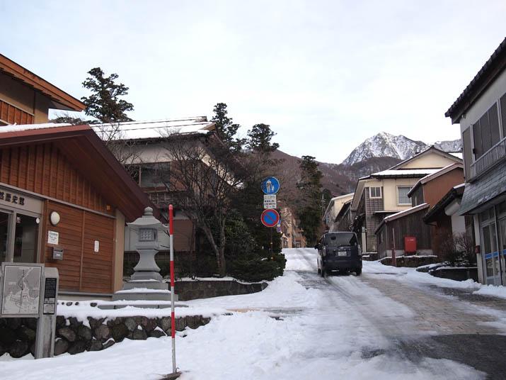 121206 大山寺前の通り.jpg