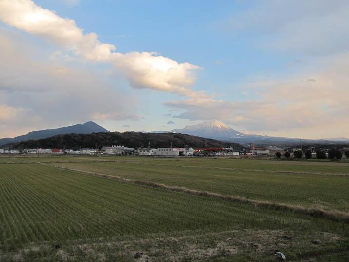 121208 田園の冬景色.jpg