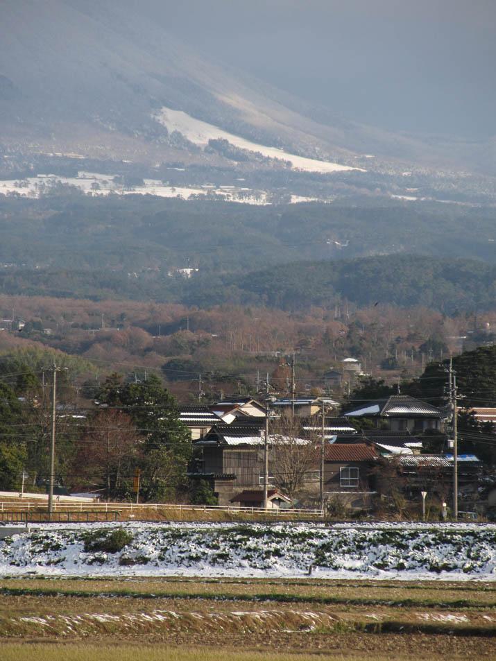 121209 雪の多い景色.jpg