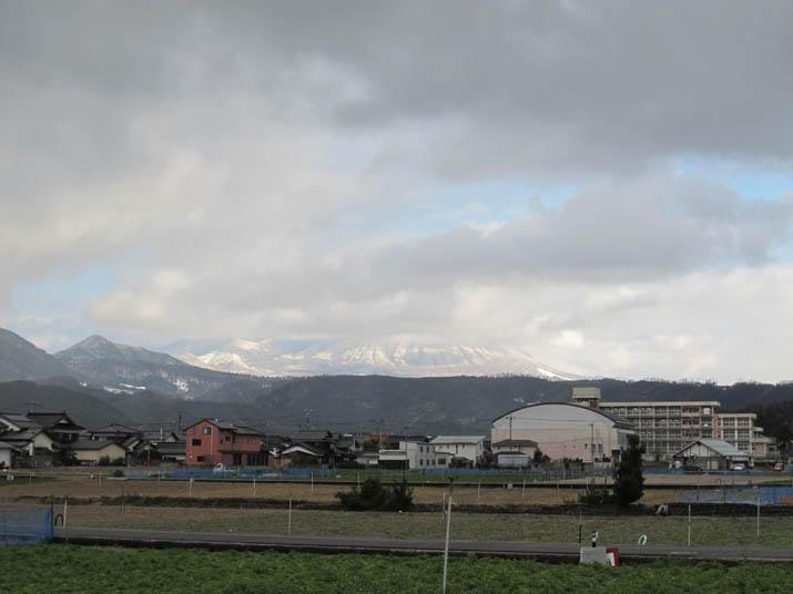 121212 大山と淀江中学校.jpg