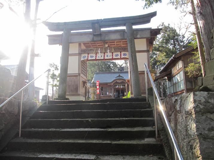 130101 淀江 三輪神社 元日.jpg