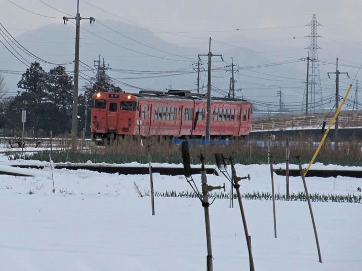 130106  鳥取行き 普通列車.jpg