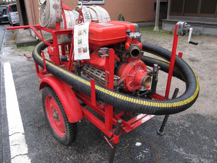 130114 小波浜の消防ポンプ.jpg