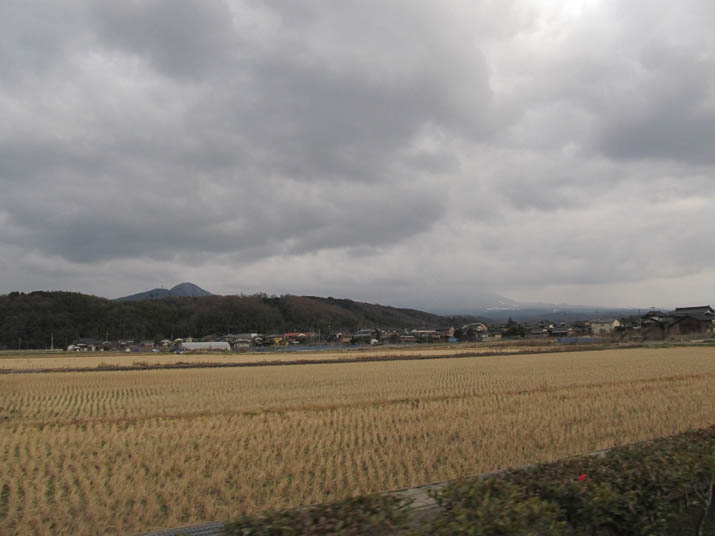 130115 田園と大山.jpg