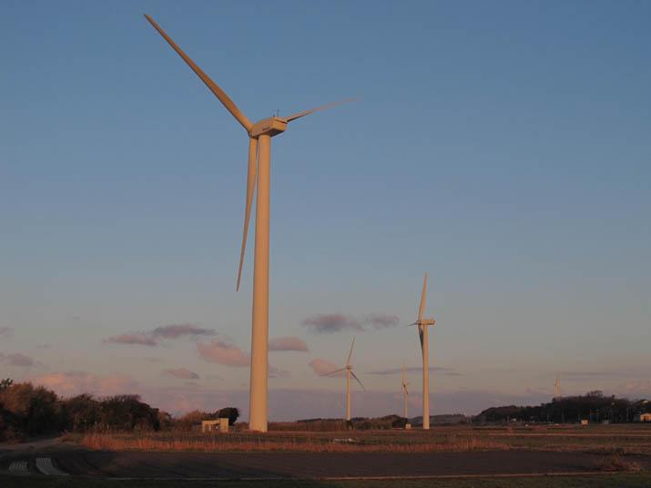 130117 大山町 風車.jpg