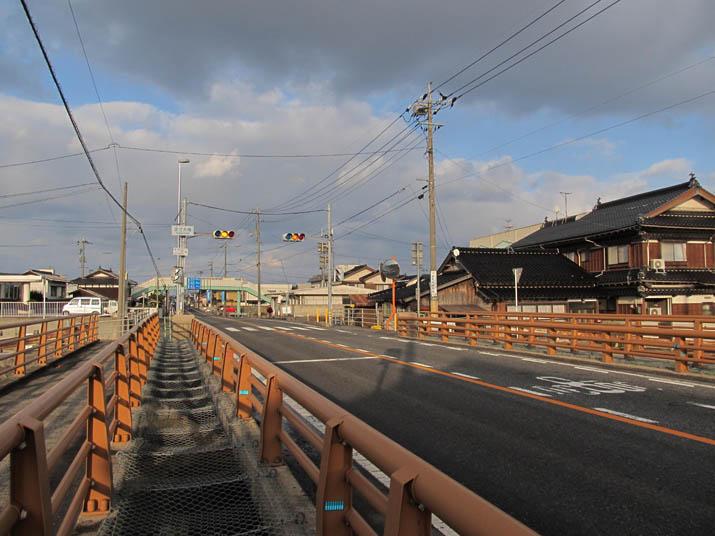 130119 9号線 淀江町.jpg