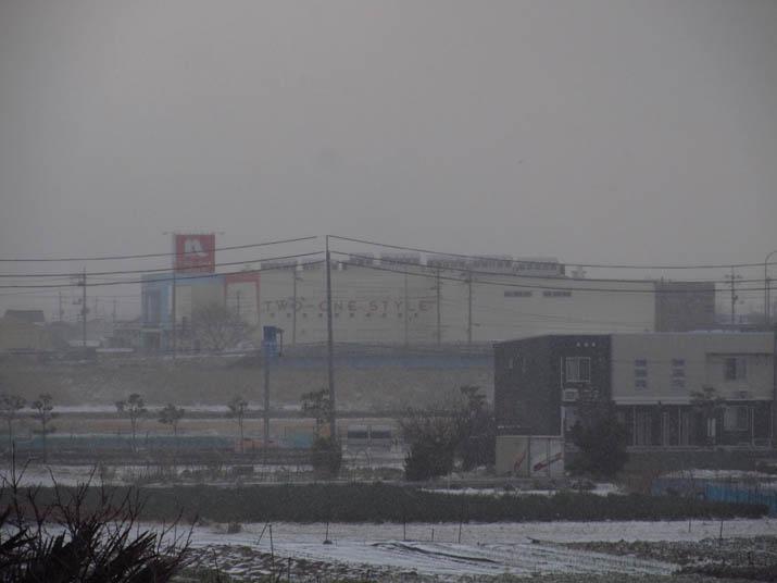 130126 雪で霞むナフコ.jpg
