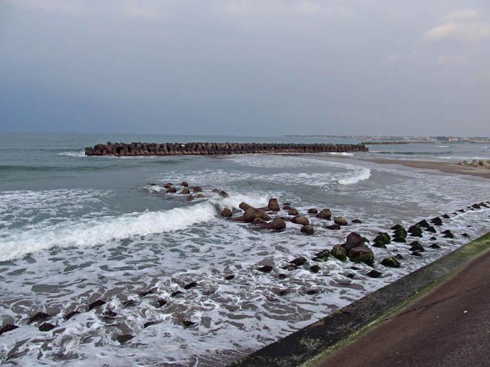 130129 美保湾の波.jpg