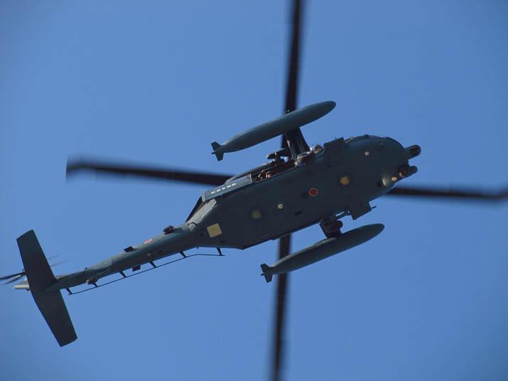 130201 頭上のUH-60J .jpg