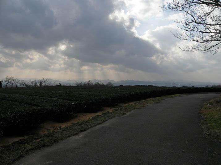 130202 白く濁る米子の空模様dia.jpg