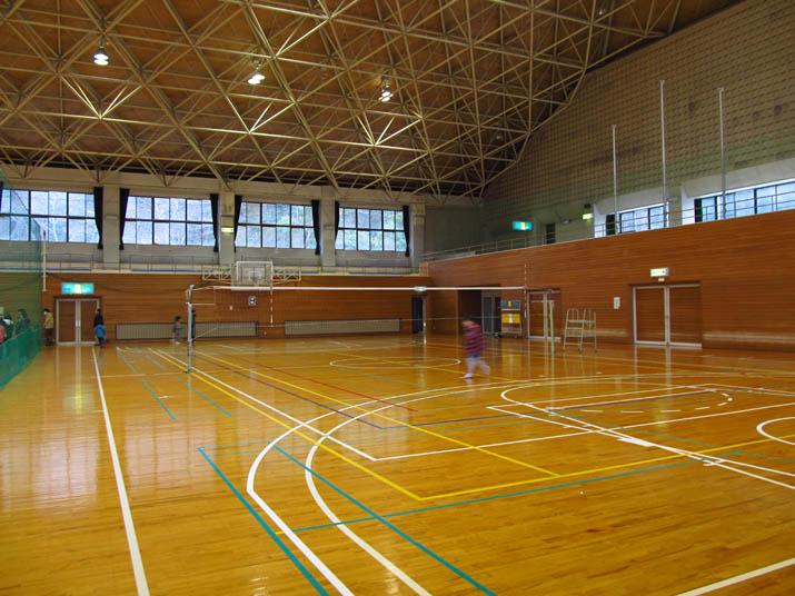 130203 ソフトバレー 淀江体育館.jpg