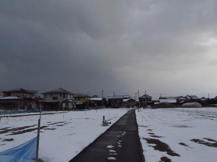 130208 町内の農道.jpg