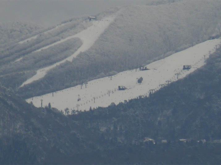 130209 大山のスキー場.jpg
