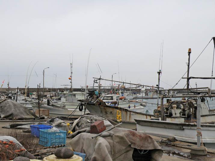 130212 淀江漁港.jpg