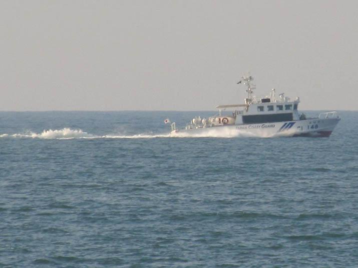 130305 海保の船.jpg