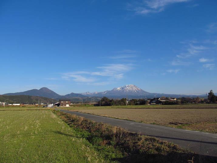 130315 佐陀から見る大山.jpg
