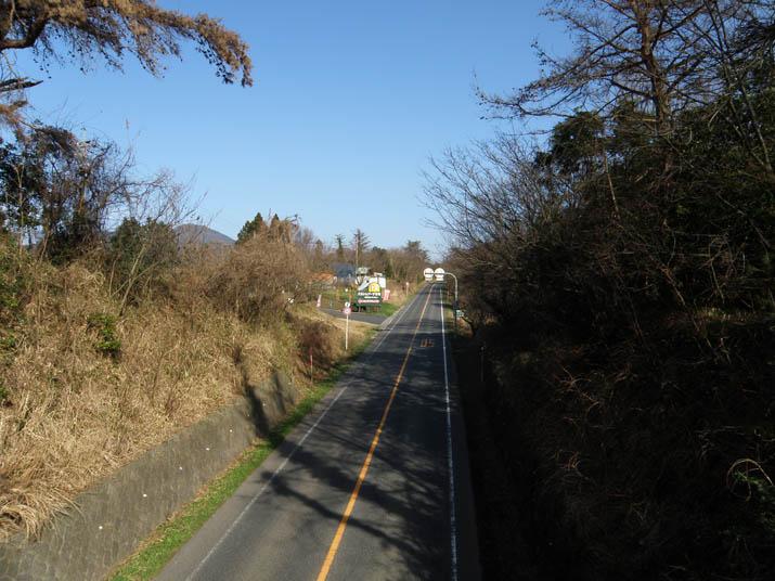 130318 県道24号 大山への道.jpg