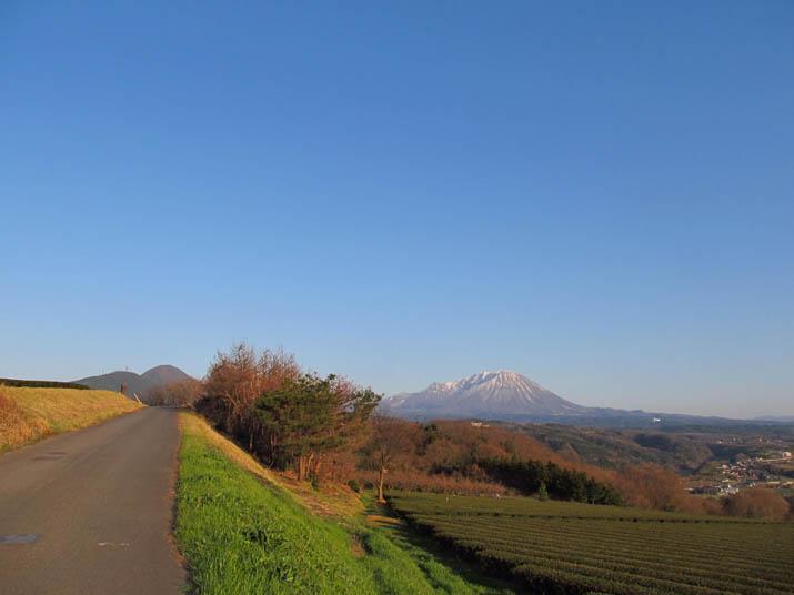 130321 壷瓶山と大山.jpg