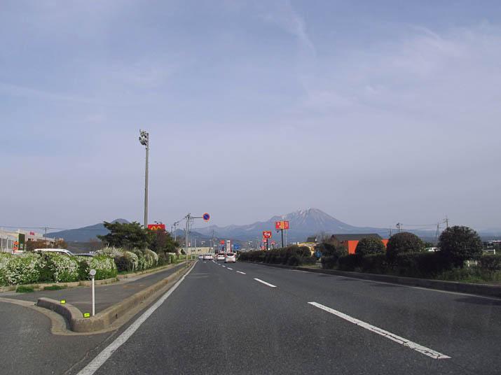 130402 431号から大山.jpg