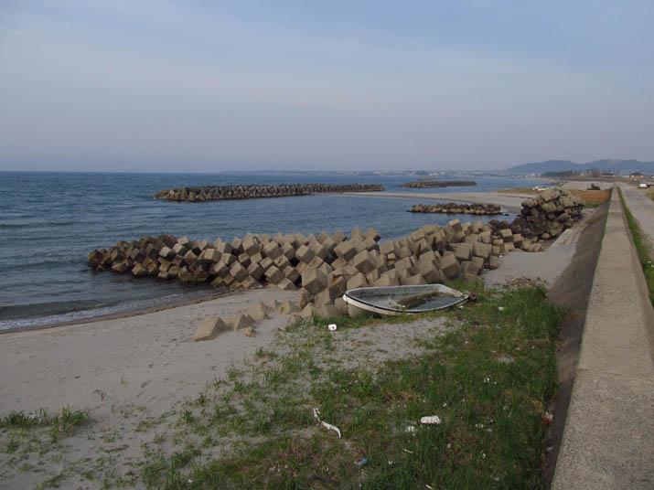 130405 小波浜の海岸.jpg