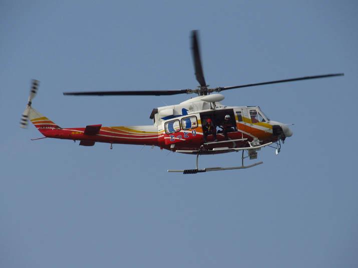130409 鳥取県の防災ヘリ.jpg