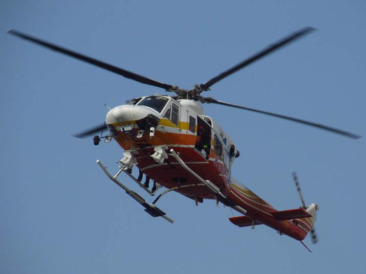 130410 鳥取県の防災ヘリ.jpg