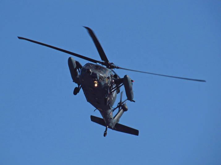 130410 空自のUH-60J.jpg