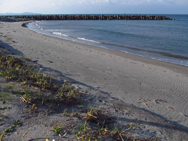 130412 小波浜の海岸.jpg