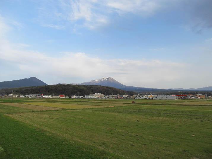 130415 田畑も緑に覆われて.jpg