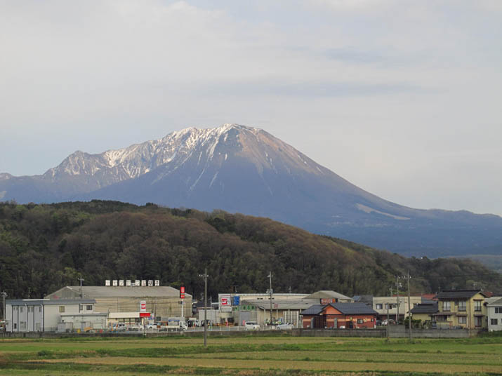130415 大山と壷瓶山.jpg