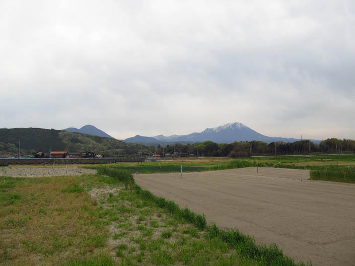 130423 墨絵の大山.jpg