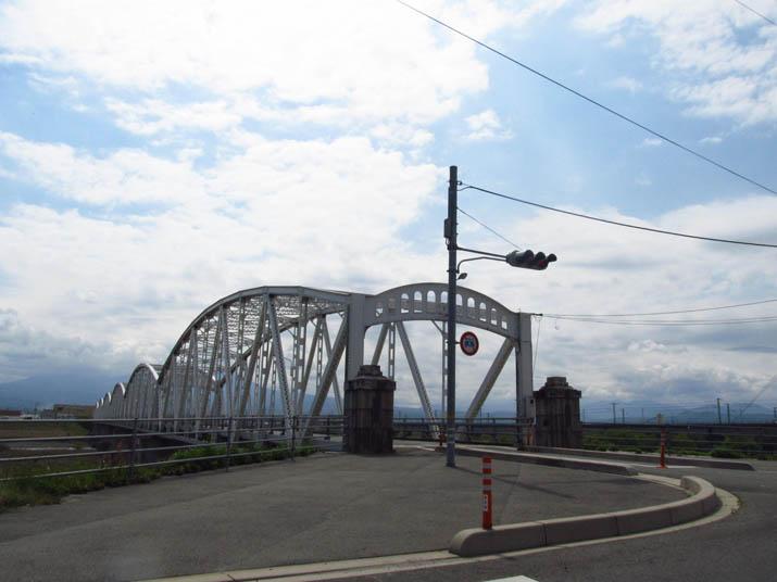130504 日野橋.jpg