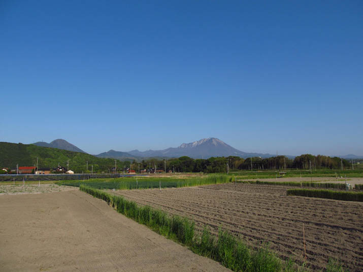 130508 青空と大山.jpg