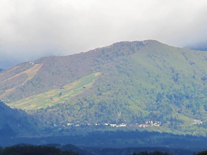 130510 スキー場と大山寺辺り.jpg