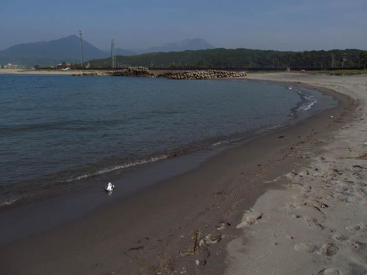 130522 小波の海岸.jpg