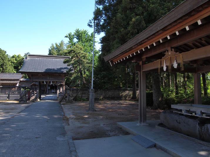 130603 大神山神社 本社.jpg