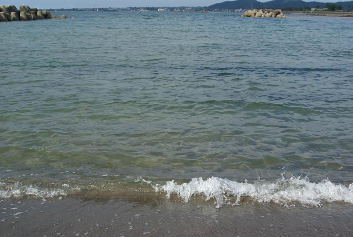 130611 小波浜の海岸.jpg