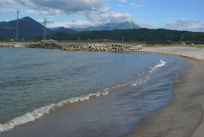 130613 大山と海.jpg