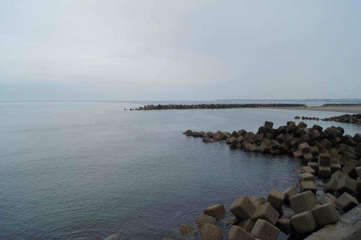 130618 静かな美保湾.jpg