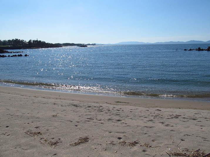 130709 夏の海岸.jpg