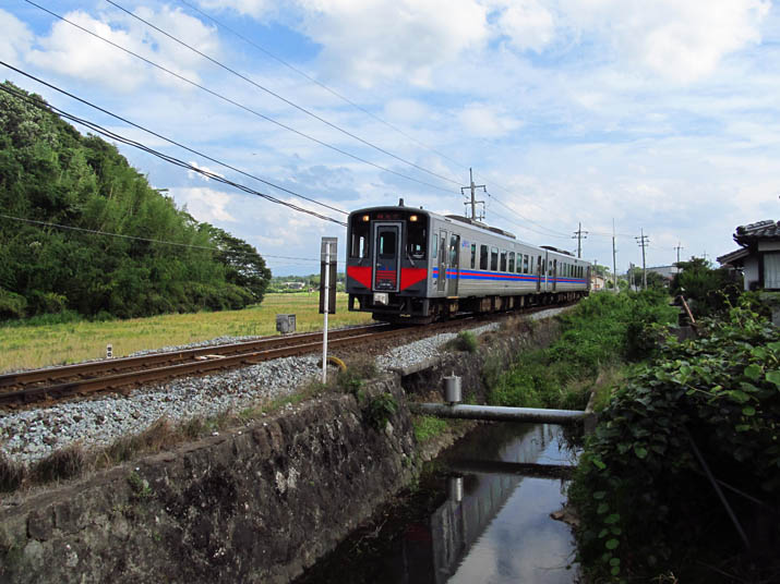 130713 鳥取方面行きの列車.jpg