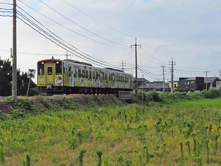 130713 久しぶりのコナン列車.jpg